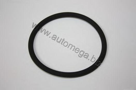 opel omega b прокладка впускного коллектора