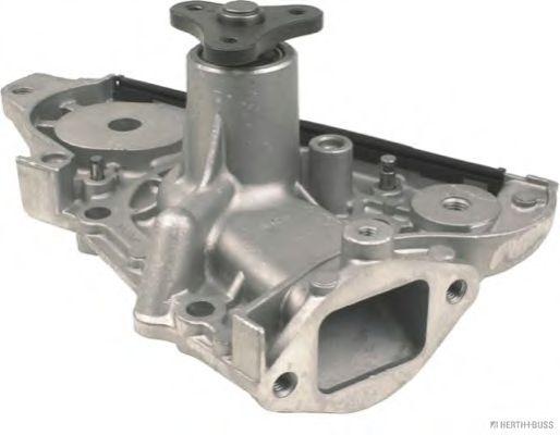 STELLOX 4503-0013-SX Bomba de Agua